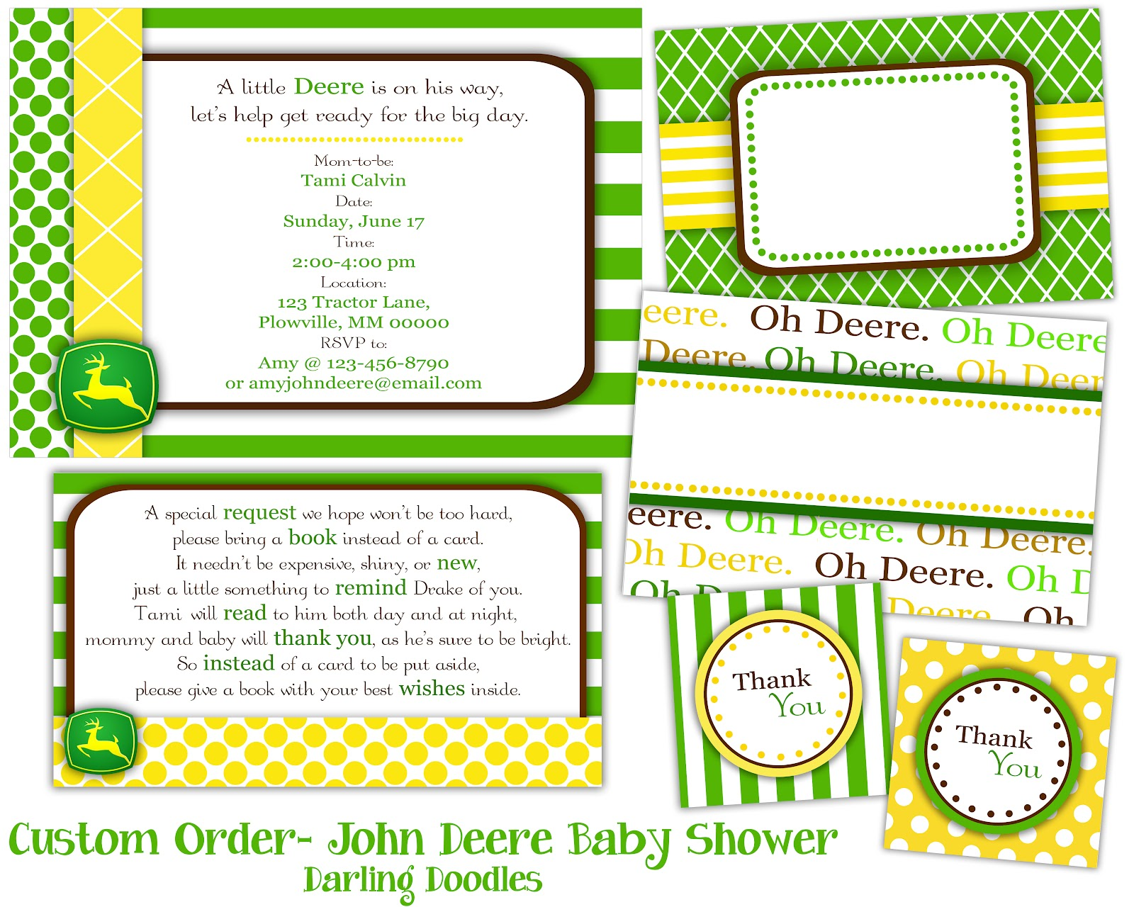 Baby/Kid Stuff | Pinterest | Babies, Baby Shower Themes And Babyshower