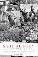 Compre meu livro