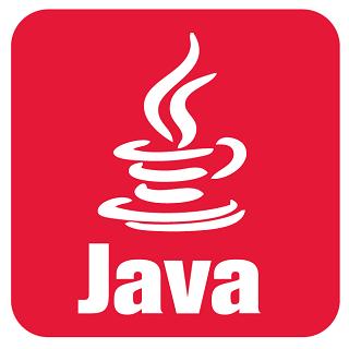 Bài 1: Giới thiệu về Java