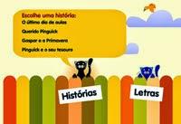 http://www.sitiodosmiudos.pt/57/miniclick.asp?modulo=0110
