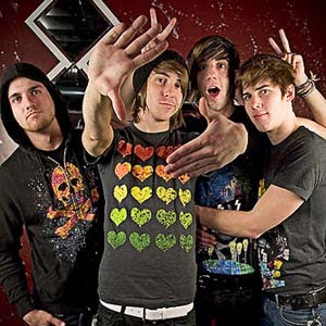 All Time Low - Time Bomb Lyrics | Letras | Lirik | Tekst | Text | Testo | Paroles - Source: mp3junkyard.blogspot.com