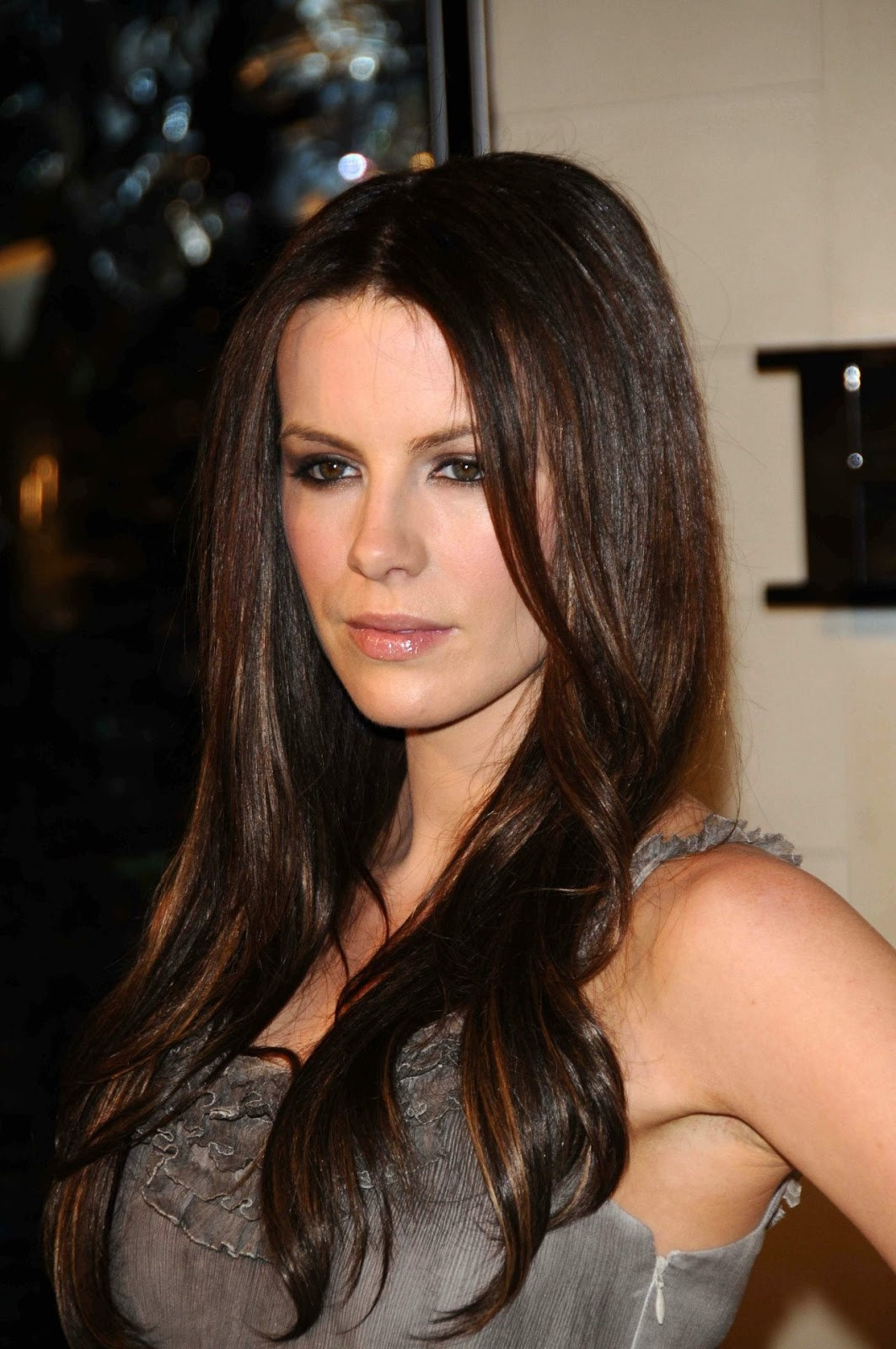 Kate Beckinsale pictures gallery (12) | Film Actresses Kate Beckinsale
