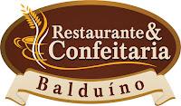 Restaurante e Confeitaria Balduíno