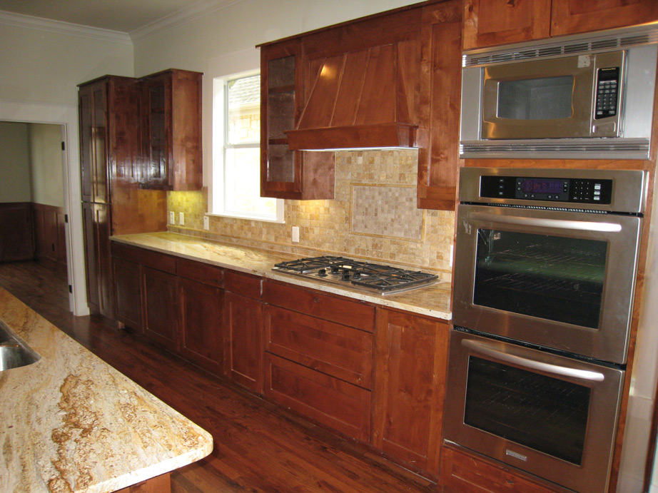 How Much Is An Average Kitchen Remodel