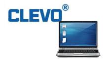 http://3.bp.blogspot.com/-JIpX-QEKwQM/URq6fyi6r2I/AAAAAAAAC5Y/3BDzM656a74/s1600/Notebook+Clevo+M73xTG+Drivers.jpg