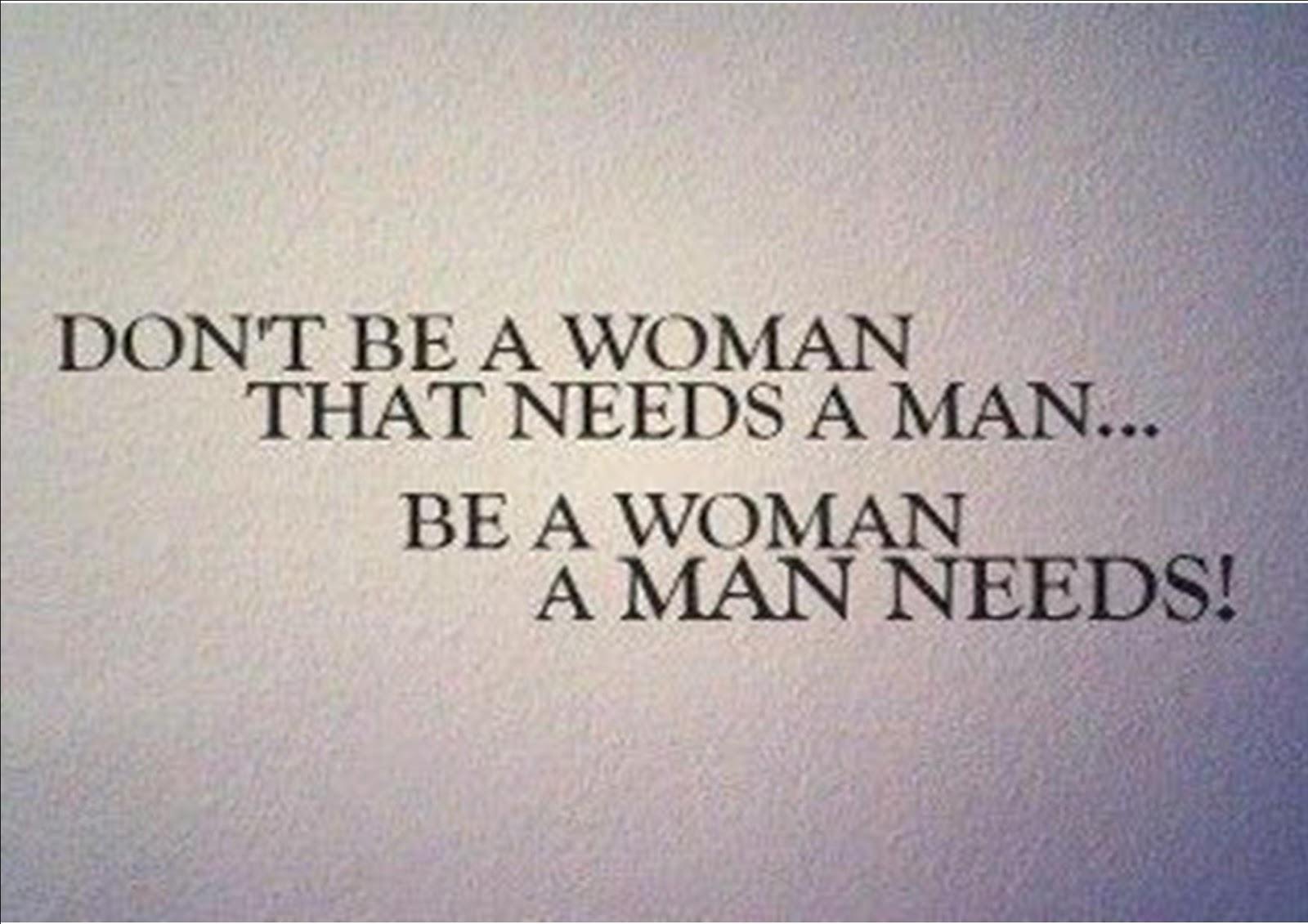 http://3.bp.blogspot.com/-JIpbUsjo9YQ/T2TS2vevBpI/AAAAAAAAMm4/RnT6_K58nsM/s1600/womenquotes_lifequotes1.jpg