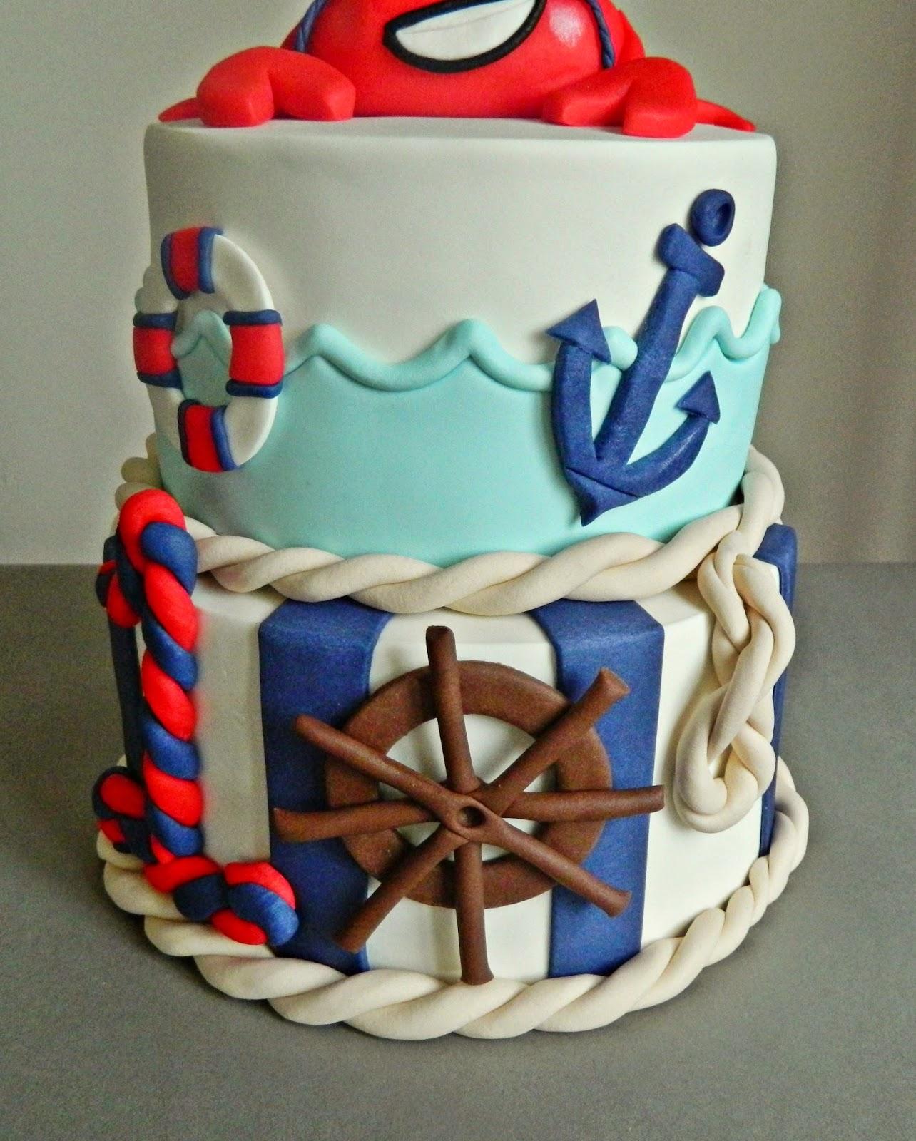 edirne denizci butik pasta