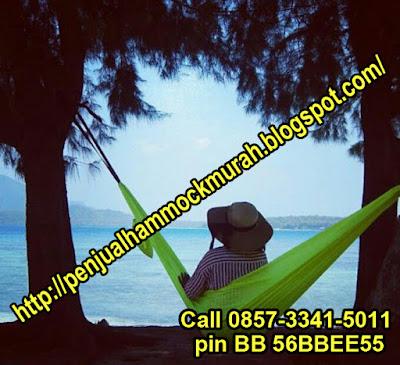 hammock, camping hammock, camping hammocks, hammock rei, hammock kaskus, hammock pontianak, hammock ticket to the moon, hammock murah kaskus, hammock cafe di pontianak, hammock kelambu,