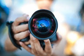 Dewandra Djelantik Sukses Bisnis Photography