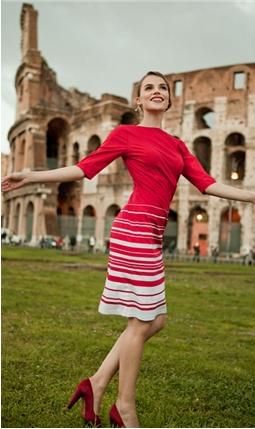 women-fashion-dressing