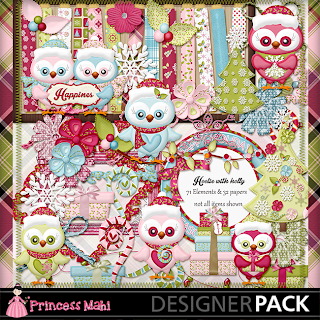 http://www.mymemories.com/store/display_product_page?id=PMAK-CP-1312-47567&r=Cutie_Pie_Scraps