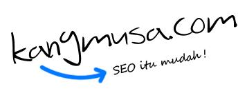 Konsultan SEO Indonesia | Tutorial Blogging, Bisnis Online dan SEO