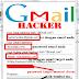 Cara Mudah Hack Akun Google Plus Blogspot dan Gmail