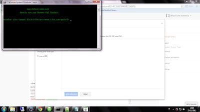 http://www.deface-zone.net/2012/11/exploit-joomla-dengan-perl.html