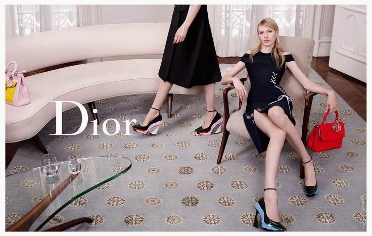 ChristianDior-CUESTIONDECAMPANAS-ELBLOGDEPATRICIA-shoes-calzado-scarpe-zapatos