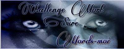 http://www.mort-sure.com/t5909-challenge-n-2-mords-moi-2013