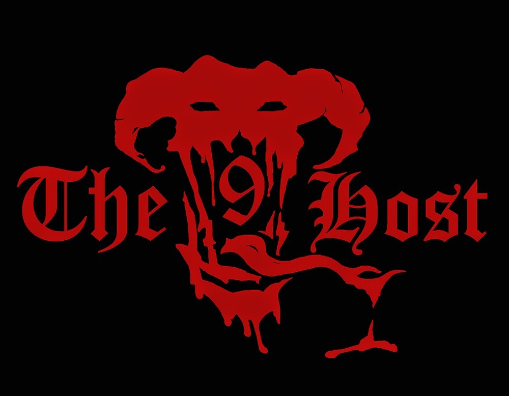 The Ninth Host