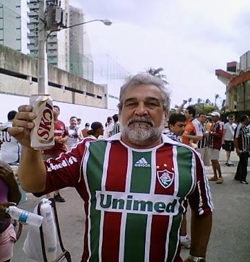 Leoberto Souza - PB
