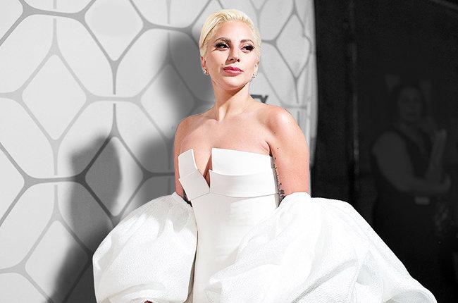 Lady Gaga habla de las consecuencias de haber sido violada