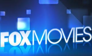Fox Movies Online, قناة الافلام الاجنبية المترجمة