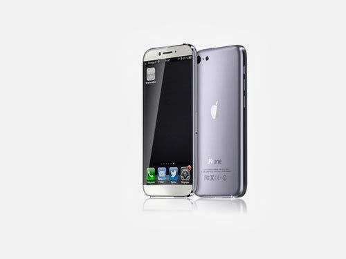 The Jefferies analyst Peter Misek says the next iPhone 6 will be equipped with a 4.8-inch screen against 4 inches for the iPhone 5.