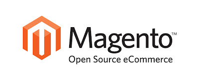 Magento Development for leading edge solutions