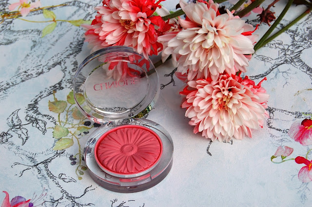 clinique pop blush