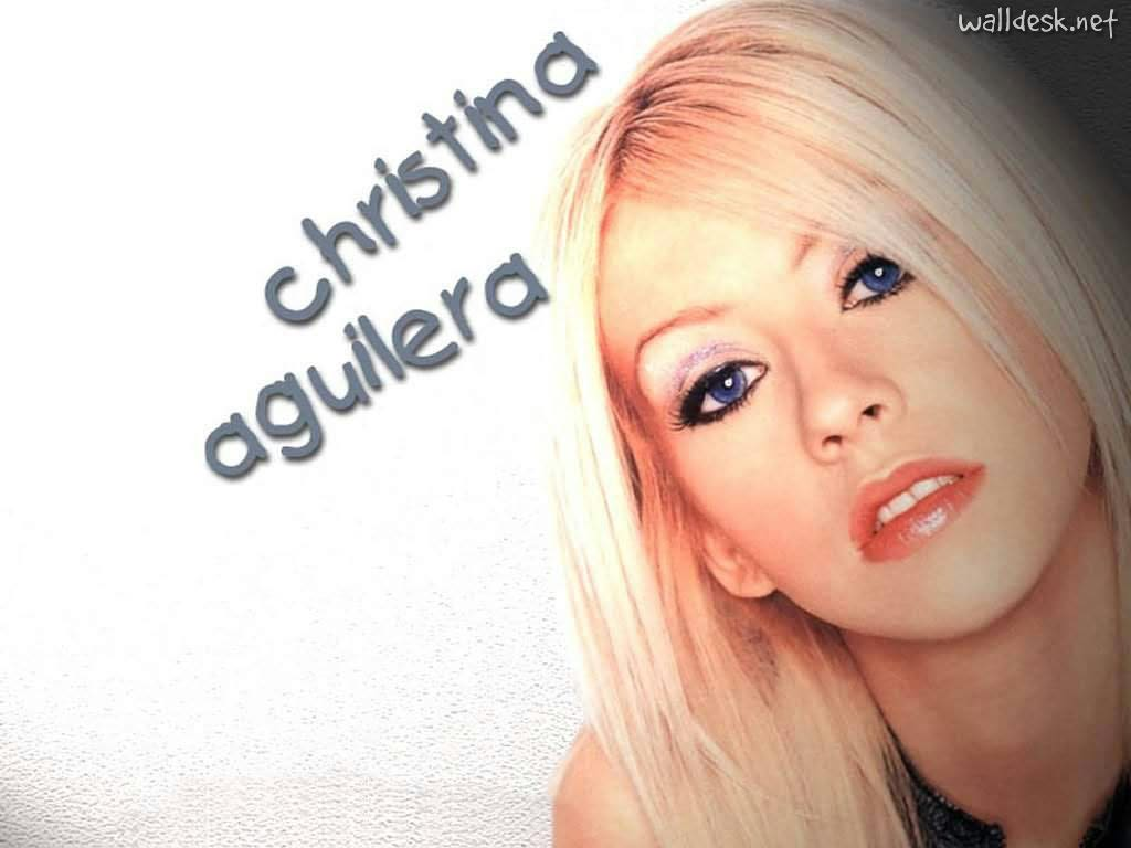 analysis christina aguilera s beautiful Beautiful analysis 1 and performancein the video christina aguilera has upset facial expressions and does not look at the camera oftenapart from in the chorus when she is saying you are beautiful christina's body language andperformance from this signifies she is conscious of.