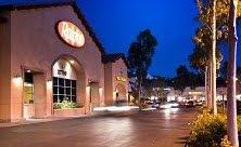 retail-shopping-center-California-net-leased