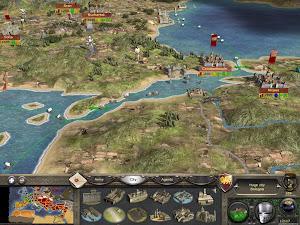 http://3.bp.blogspot.com/-JJ32fMWsXlI/TzybpT0H08I/AAAAAAAAAJU/eNSJSBOw6-Y/s300/Medieval_II_Total_War_PCScreenshots6288MTW2_18_10_0277.jpg