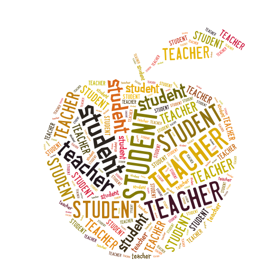 study of teachers Reflect the views of the national bureau of economic research  3 this  research design is related to recent studies of teacher turnover (eg, rivkin,  hanushek,.
