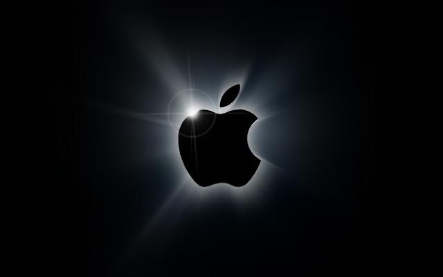 Penyelidik Keselamatan Turki Bertanggungjawab Atas Pencerobohan Laman Web Apple