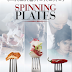 Trailer: 'Spinning Plates' documentary in theaters October 25