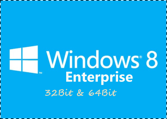 Download the Windows 8 evaluation for developers