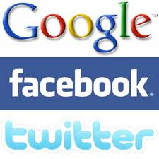 Facebook, Google as addictive as drugs