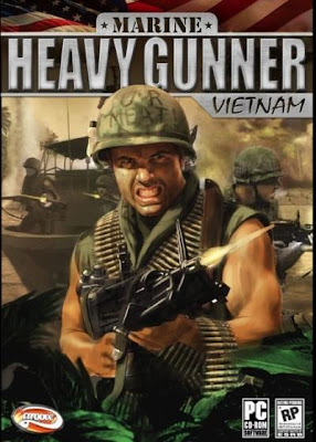 Download Game Marine Heavy Gunner - Vietnam Mediafire img