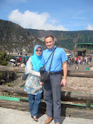 2nd trip to Bandung