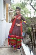 Madhulanga Das latest Photos-thumbnail-4