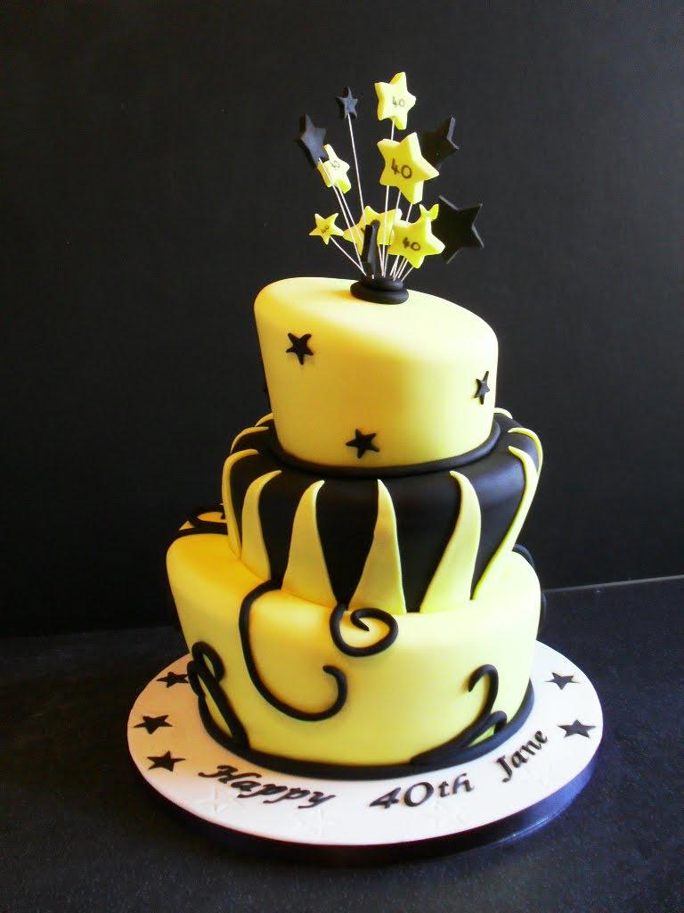 Carina\'s Cakes: TOPSY TURVY