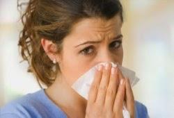 5 penyakit yang menakutkan bagi manusia