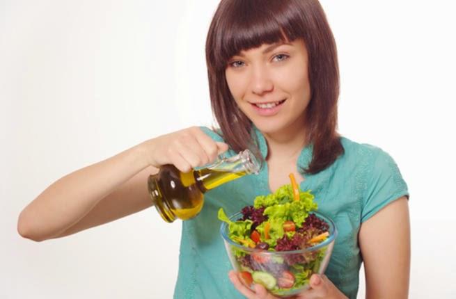 الزيتون, الصحة العامة, الصحية والغذائية, الفوائد الصحية, زيت, زيت الزيتون, صحة, فوائد زيت الزيتون,