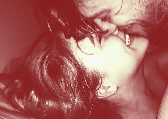 amor, amar, amei, amando