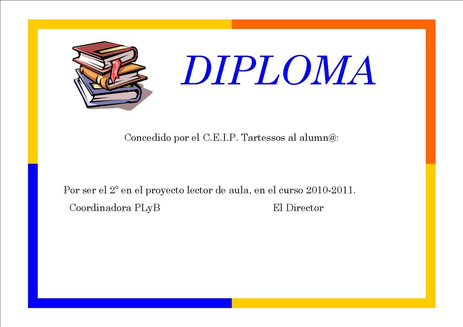 Frases Para Diplomas Educacion Infantil   MEJOR CONJUNTO DE FRASES