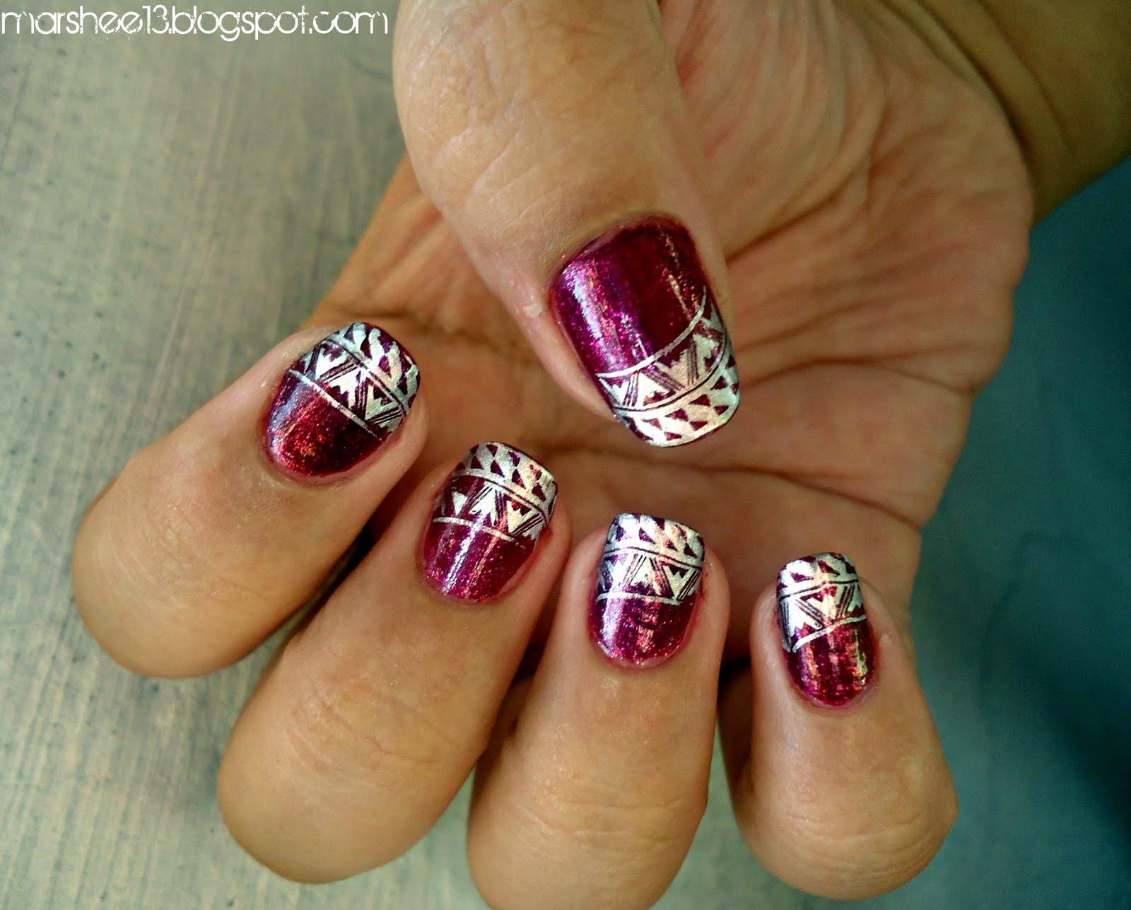 Free Download Cool Nail Designs Tumblr Joy Studio Design Gallery Best