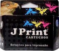http://www.jprintcartuchos.com.br/Default.asp?Menu=PaginaInicial