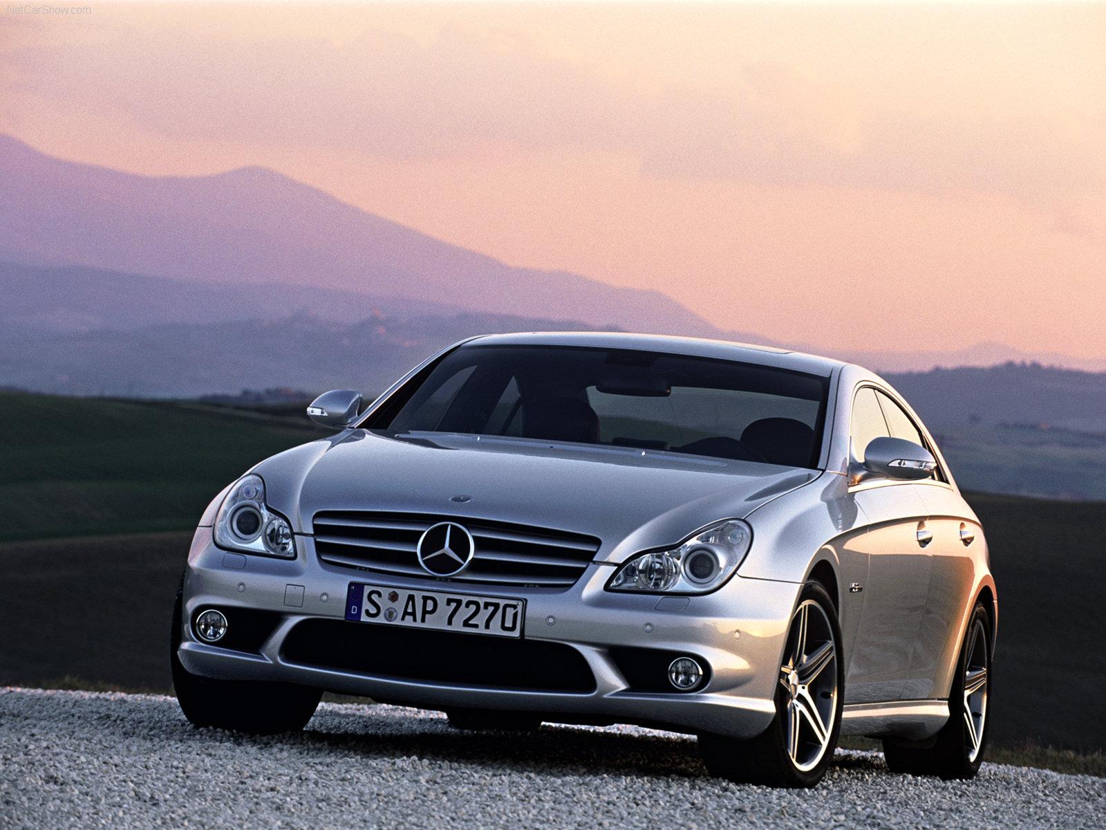 http://3.bp.blogspot.com/-JJKuB2Pdj3Q/UENsVZ_GNJI/AAAAAAAADzc/0151rjo_uFw/s1600/Mercedes-Benz-CLS_63_AMG-2007-wallpaper.jpg