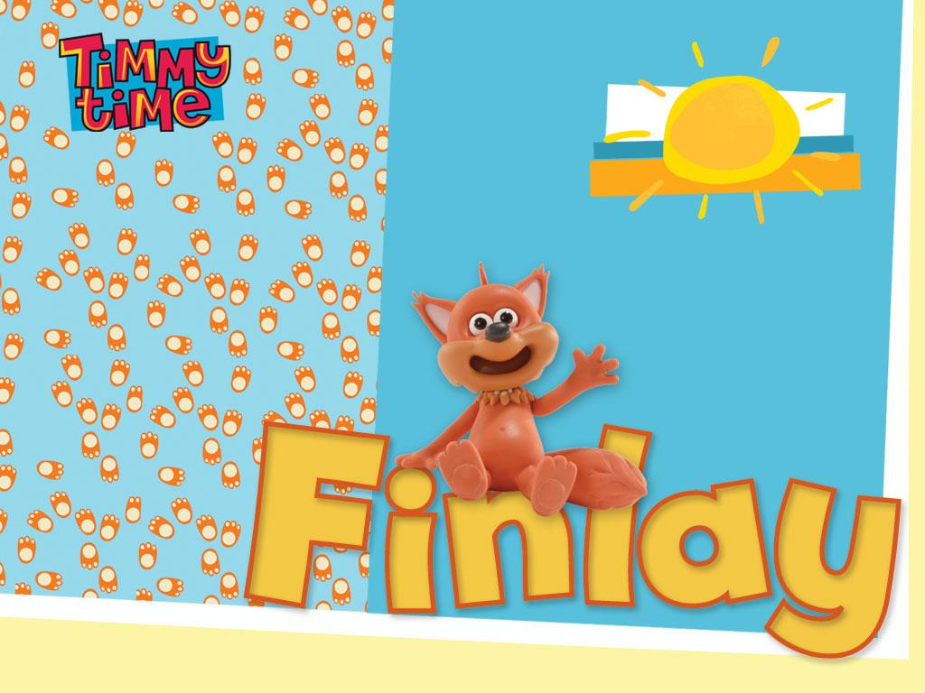 http://3.bp.blogspot.com/-JJLiu34YK4w/UBPKXgjrC4I/AAAAAAAAA2s/7e4mlFtxF98/s1600/finlay-timmy-time-hd-wallpaper-2012.jpg