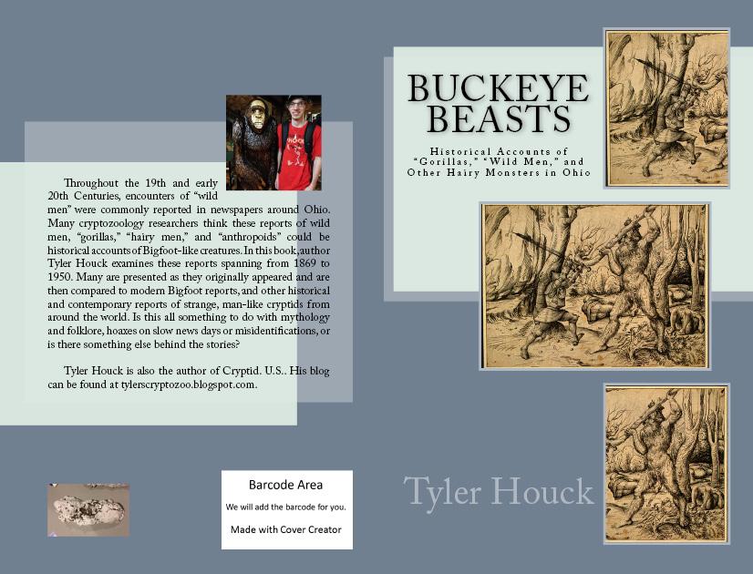 Buckeye Beasts