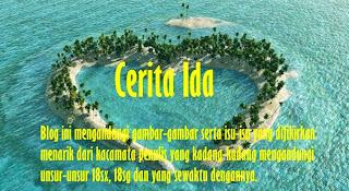 Cerita Ida