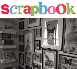 http://www.illustrationweb.com/PortfolioScrapbook.aspx?artist_id=3539